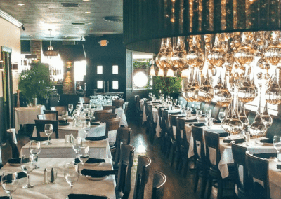 100-south-chophouse-elmhurst