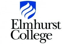 elmhurst-college-logo-7110